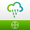 Pluvio app Bayer