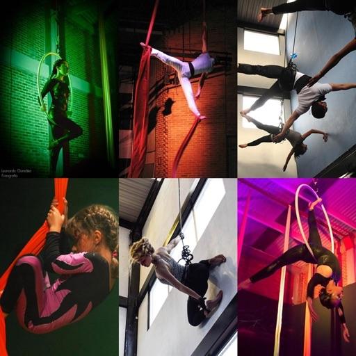 Airdancelive