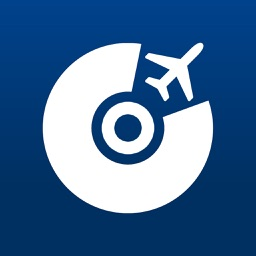 Air Tracker For British Airways
