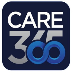 Care365