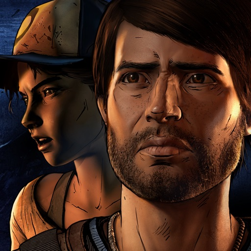 The Walking Dead: A New Frontier series review