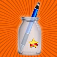 Codes for Bottle Pen Hack