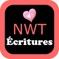 Codes for New World Translation Scriptures French-English Hack