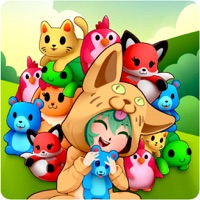 Codes for Fluffy Doll Friends: Match 3 Puzzle Games Hack