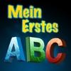 Meine erstes ABC