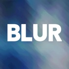 Blur Wallpaper icon