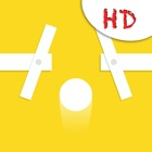 Dot Up HD icon
