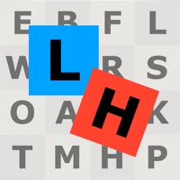 Codes for Letter Helper - Free Cheats For Letterpress Hack