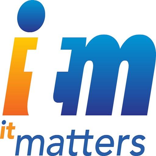 NM - IT Matters
