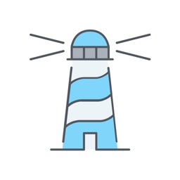 MarineMoji - Maritime Stickers for Sailors