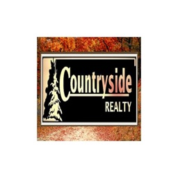 CountrysideRealty