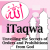 iTaqwa for iPad