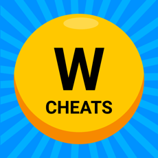 Activities of Cheats for WordNerd - All Answers & Hints
