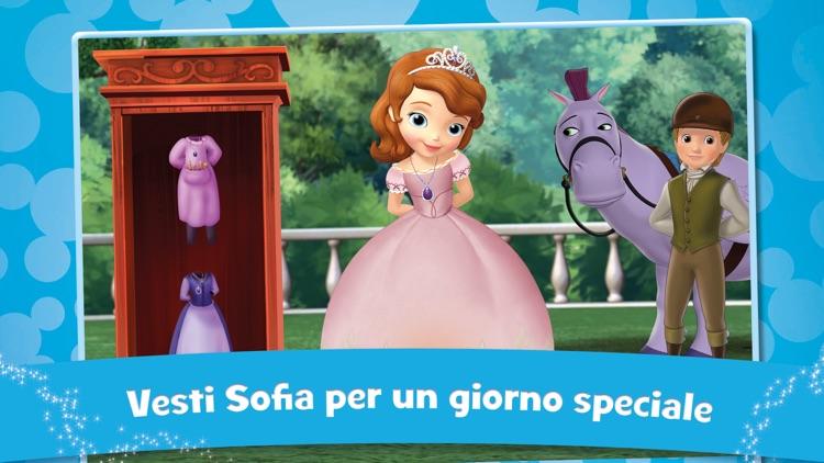 Disney Junior Gioca con noi screenshot-4