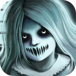 Ghost Go Detector - Paranormal Activity Radar