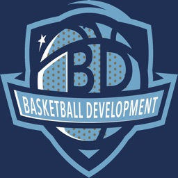 Basketball Development
