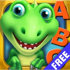 Activities of Amazing Match(LITE): Word Learning Game for Kids