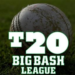 Women's Big Bash League 2016-17