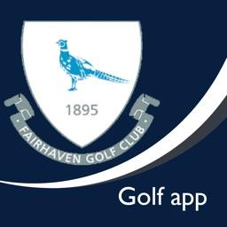 Fairhaven Golf Club - Buggy