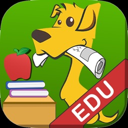 News-O-Matic EDU, Nonfiction Reading
