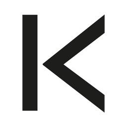 KOOVS.COM - THE ONLINE FASHION STORE