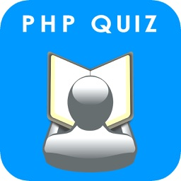 PHP Exam Prep