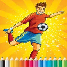 Activities of Sports Coloring Book - Activities for Kid