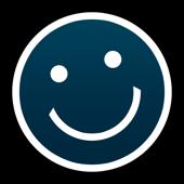 Uniconsole Free - App Store revenue & download estimates - Saudi Arabia