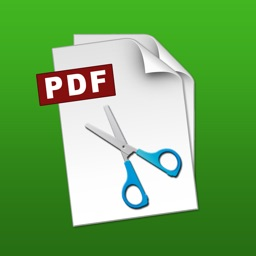 PDF Clipper - multiple PDF pages to new pdf file
