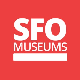 San Francisco Museums Visitor Guide