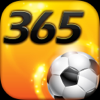 Football 365 Live Scores
