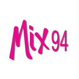 KSKL Mix 94