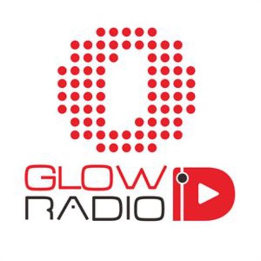 glow radio id