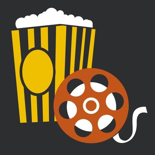 The Movie Box App