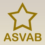 ASVAB Tests