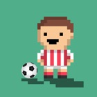 Tiny Striker icon