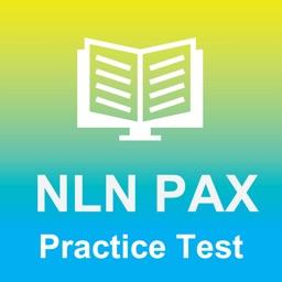 NLN PAX