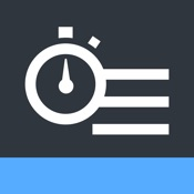 BusyBox - Track your time, focus on what matters