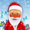 Dialog Santa - iPhoneアプリ