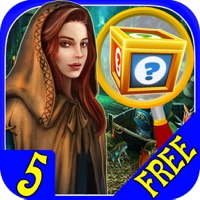 Codes for Free Hidden Objects:Hidden Agendas Mystery 5 Hack