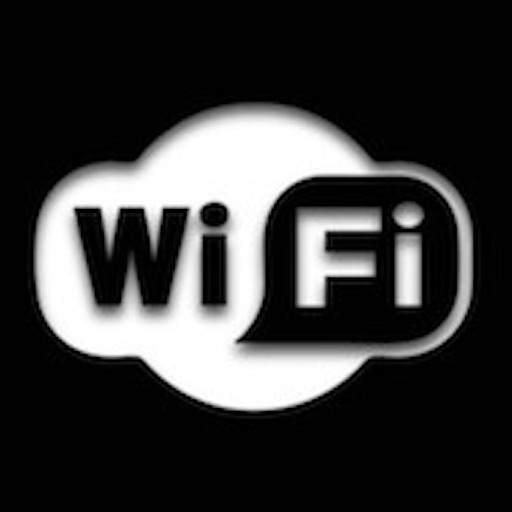 WiFi Manager - Scan Wi-Fi