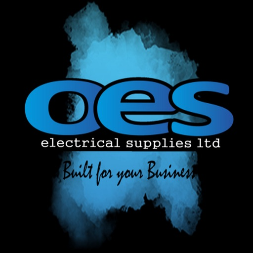 OES Electrical