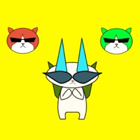 Codes for Escape Games for Yo-kai Watch Hack