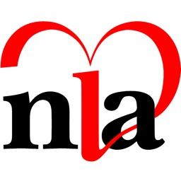 NLA-SAP