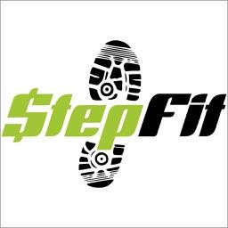 StepFit