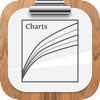Pediatric Growth Charts by Boston Children's Hospital
