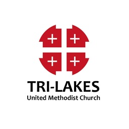 Tri-Lakes UMC