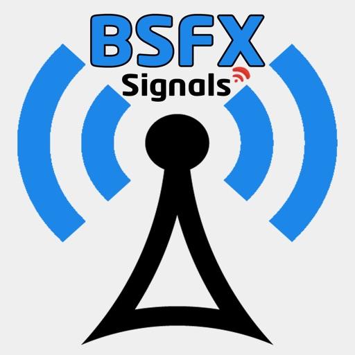 BSFXSignals