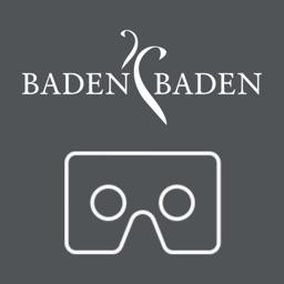 Baden-Baden Virtual Tourist VR/AR