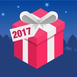 Advent Calendar 2017 - The Game